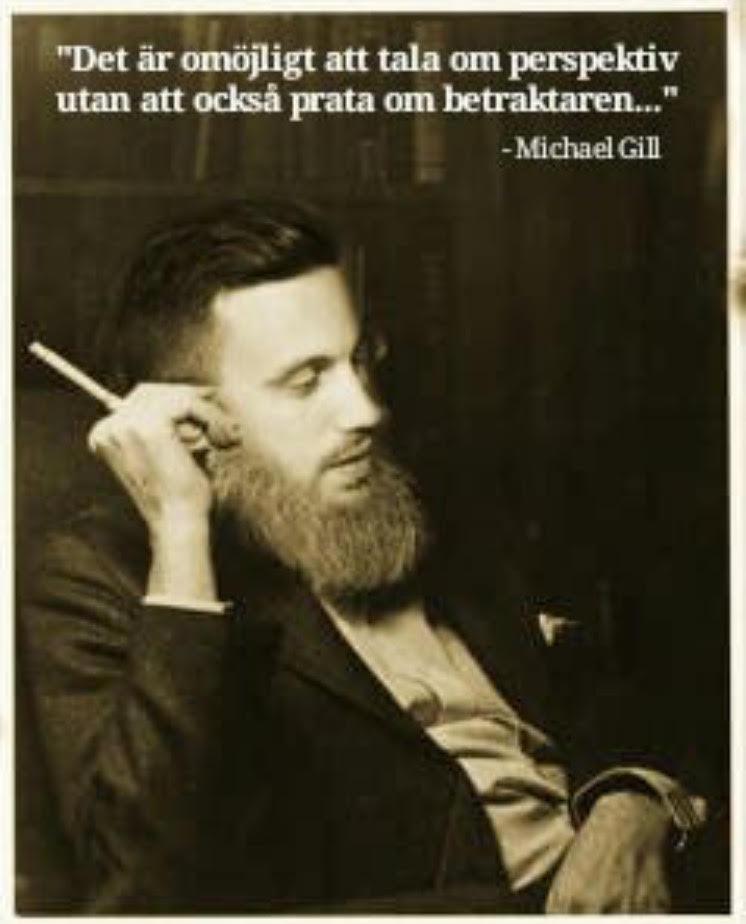 filosofen