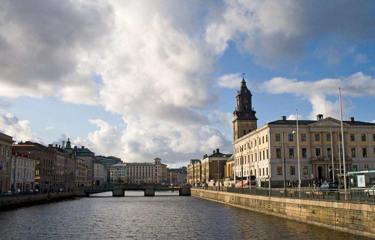 goteborg-ekonomi