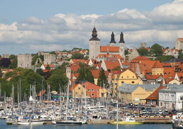 Visby hamn s.jpg-for-web-large