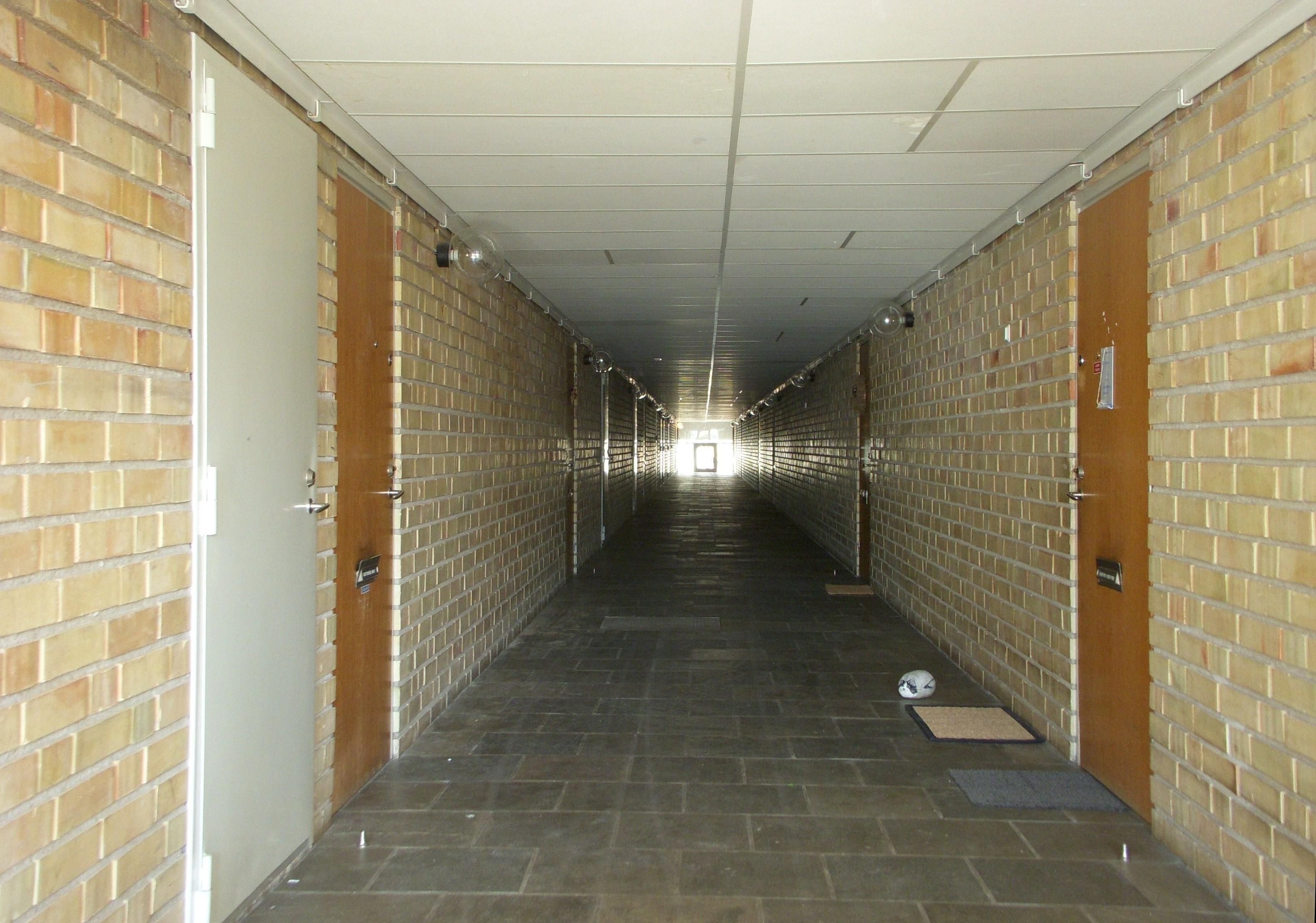 terrasshuset_sko%cc%88ndal_korridor