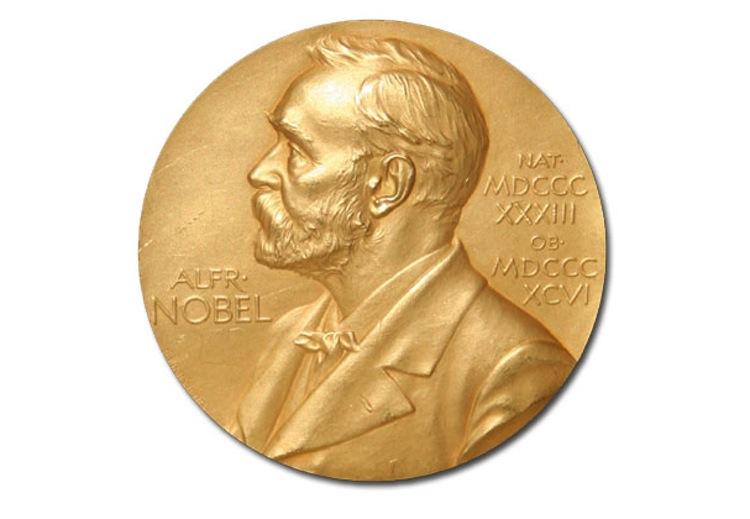 nobelpriset-i-fysik
