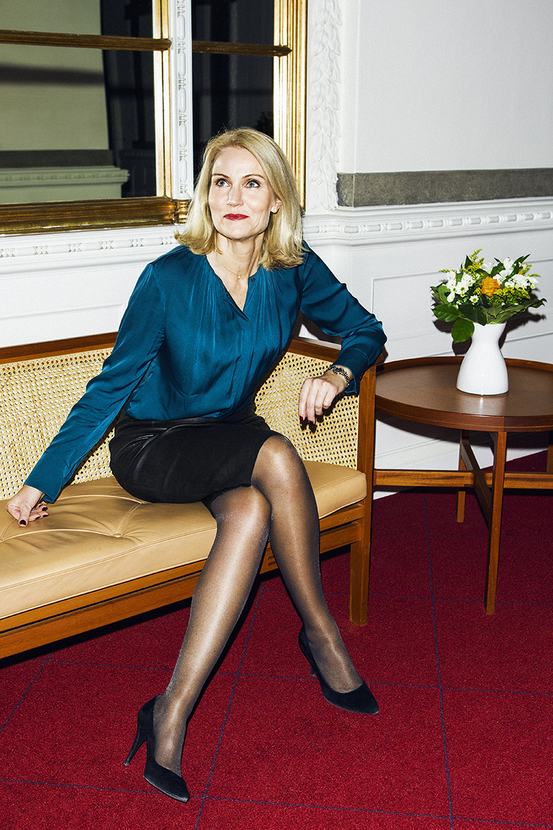 helle-thorning-5