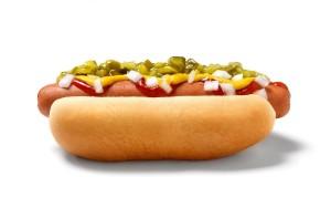 hot-dog-ftr