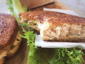 tuna-melt1
