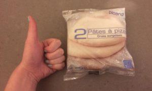 picard-pizzadeg