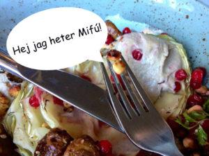 mifu12 (2)