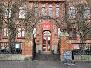 Smak Malmö Konsthall
