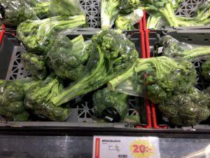 Broccolocco