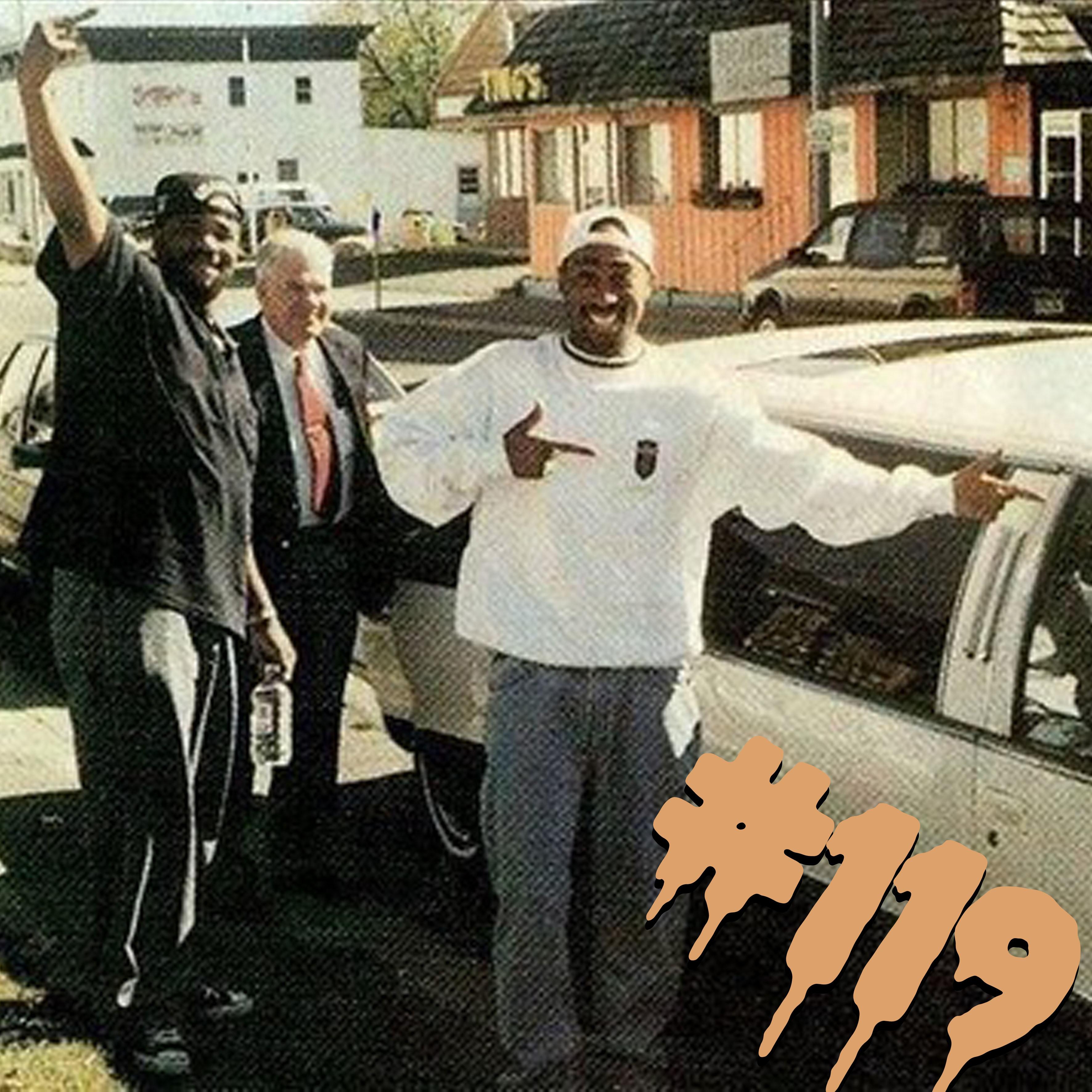 avsnitt-119