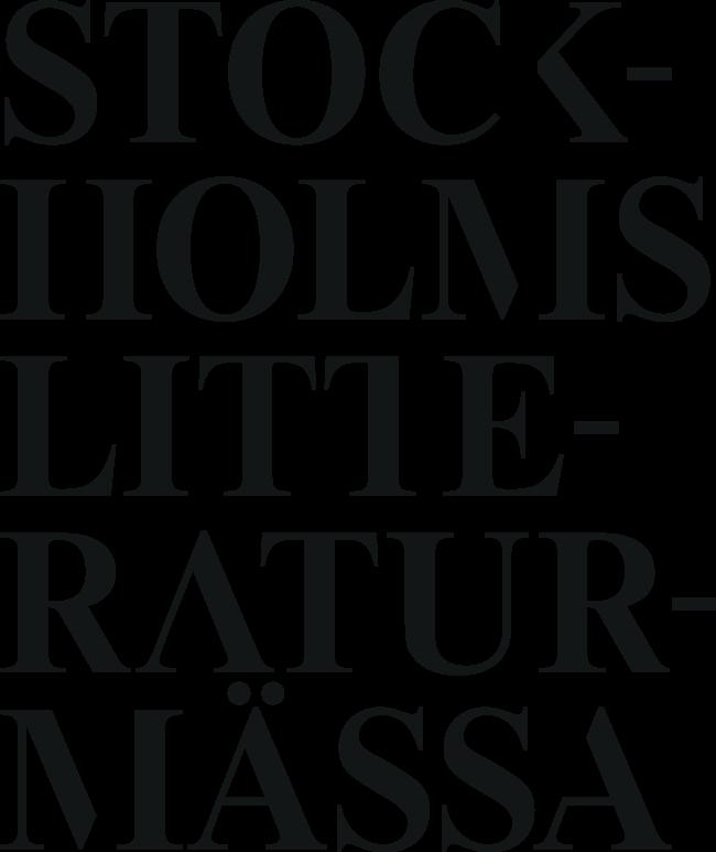 litteraturmassan-logo