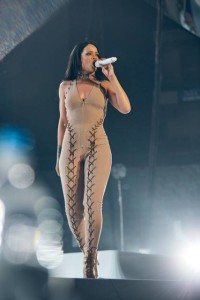Rihanna-ANTi-World-Tour-March-2016-BellaNaija0018