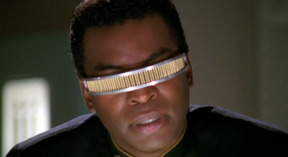 geordi-la-forge