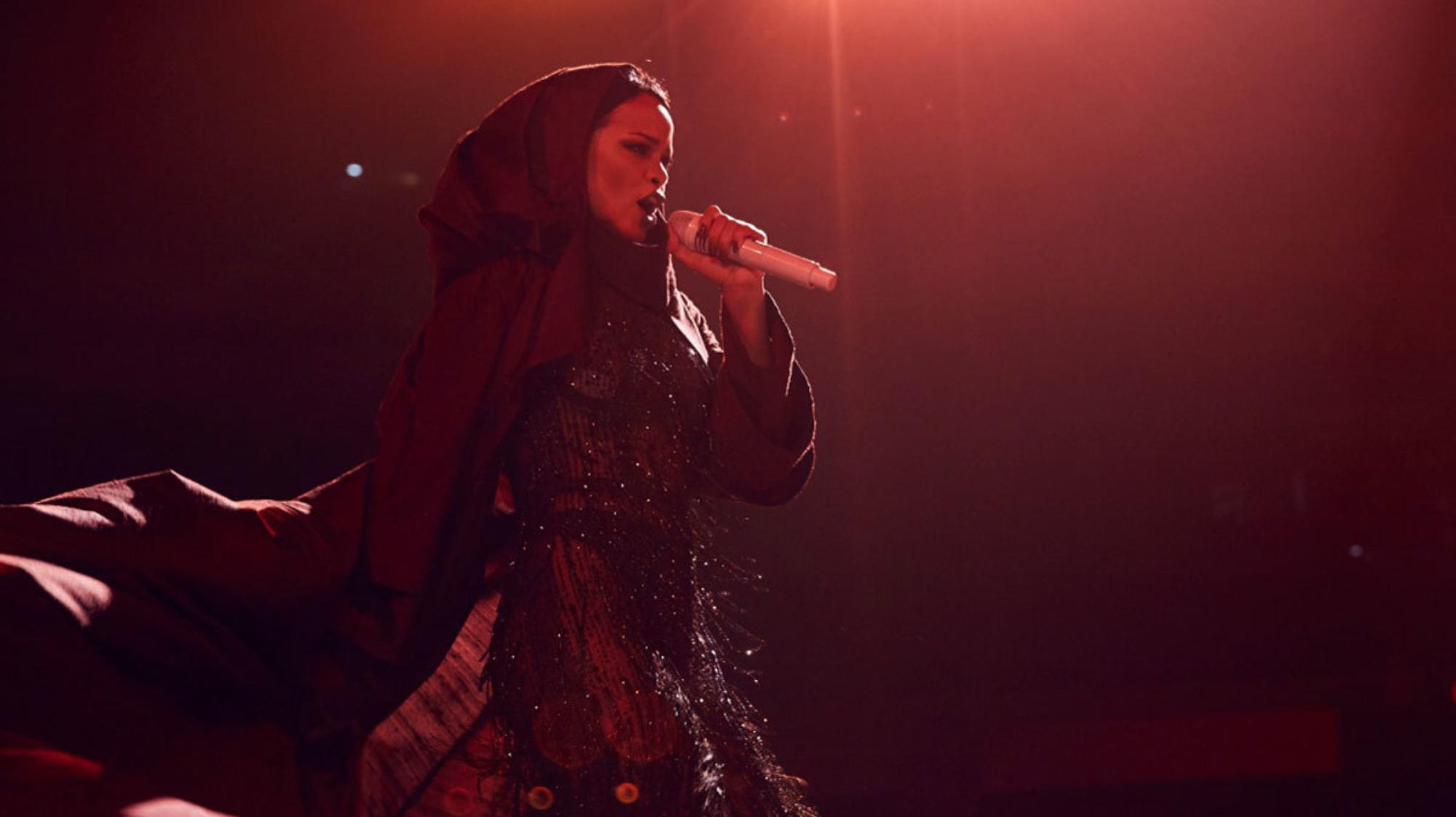 10-things-we-learned-at-rihannas-anti-world-tour-1462355527