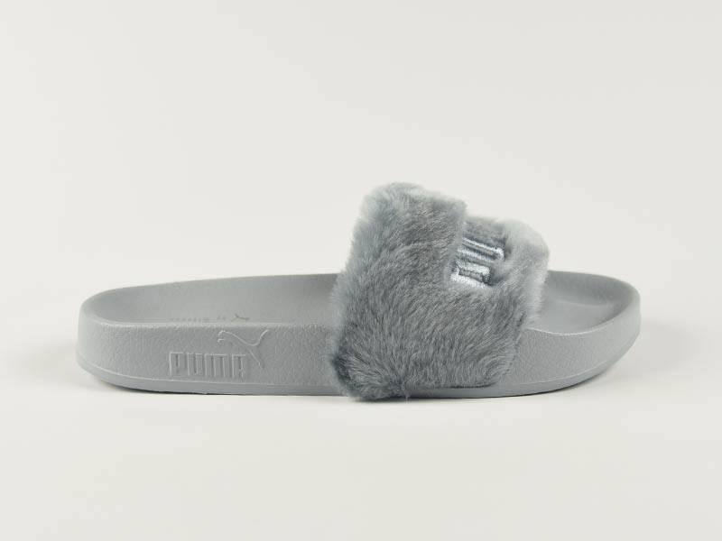 Puma By Rihanna Sverige