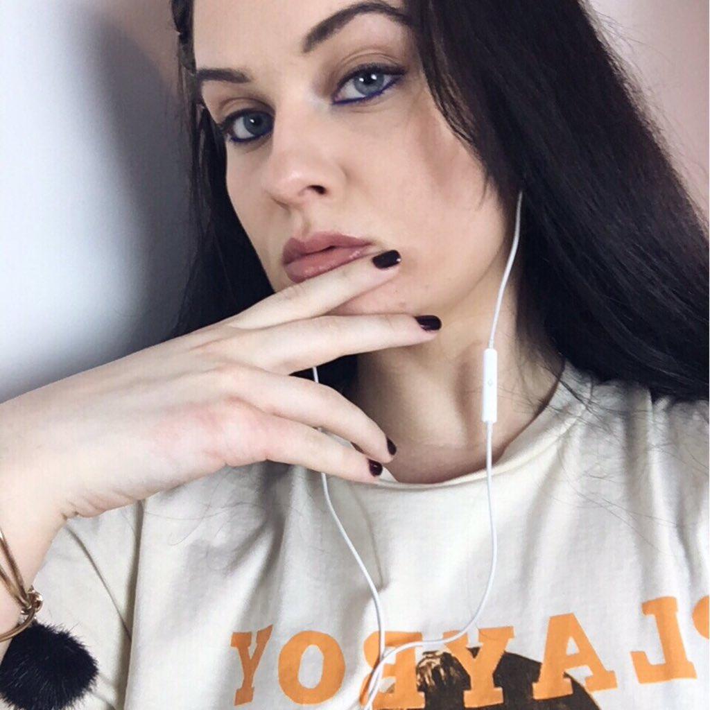 bzhv_wcv