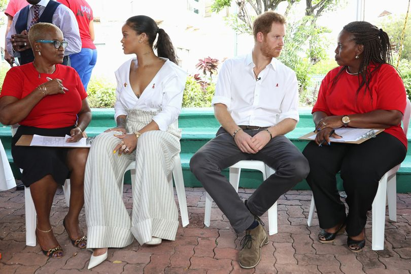 singer-rihanna-prince-harry-main