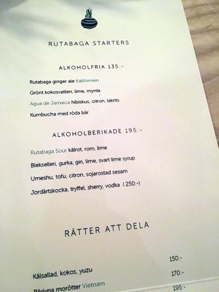 rutabaga-2